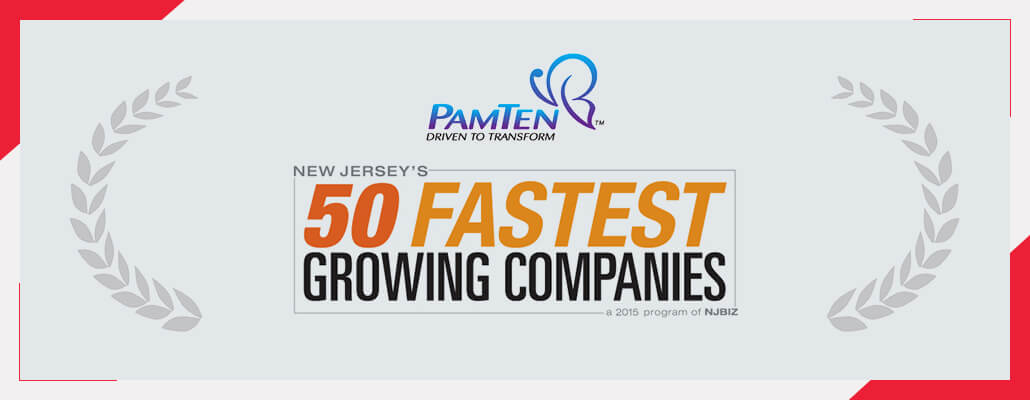 50 fastest growing companies in new jersey