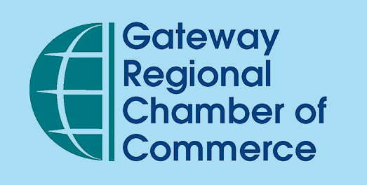 Gateway Regional Chamber-Commerce