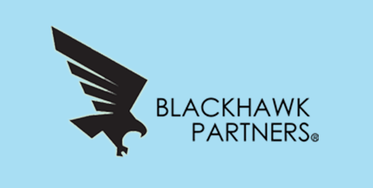 Blackhawk Partners