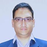 Khalik Ashwin