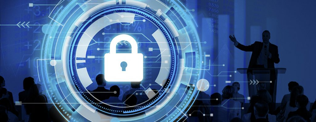 Cyber Attack on Small Businesses